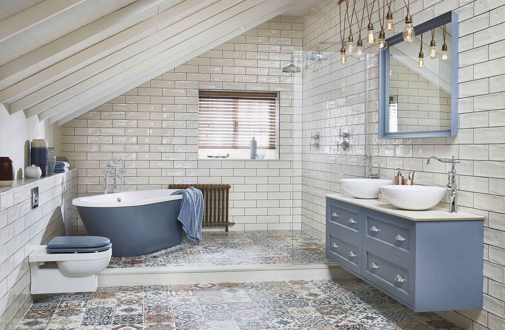 Aprenda a Escolher o Box de Vidro Ideal para o Seu Banheiro
