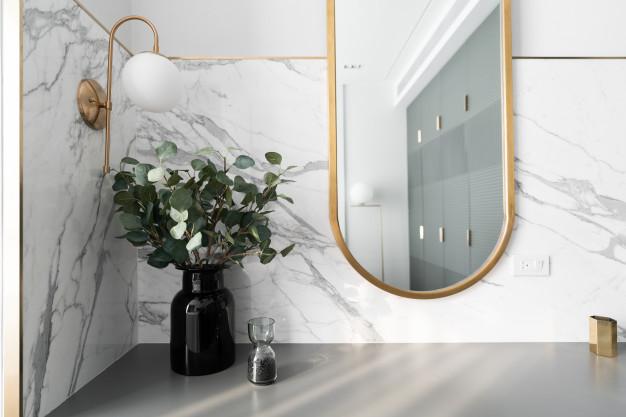 Espelhos Decorativos BH