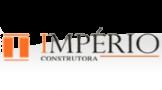 Império Construtora