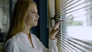 Limpeza de Vidros e Espelhos: passo-a-passo imperdível!