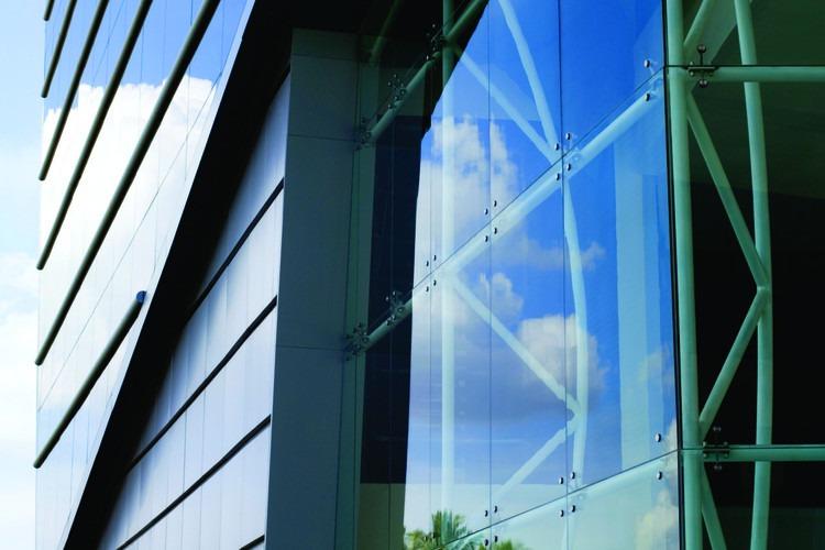 Insulfilme para vidros