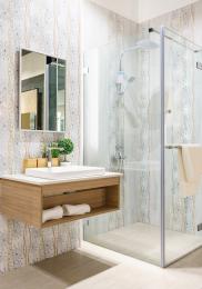 Como escolher o vidro ideal para o box do banheiro?