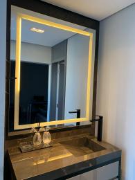 Espelhos BH
