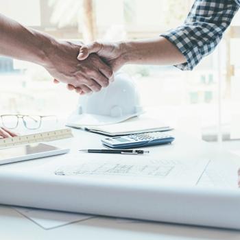 Quanto custa um projeto de arquitetura? Veja porque contratar e quais benefícios!