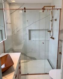 Reforma de banheiro: veja como fazer uma e qual material utilizar!